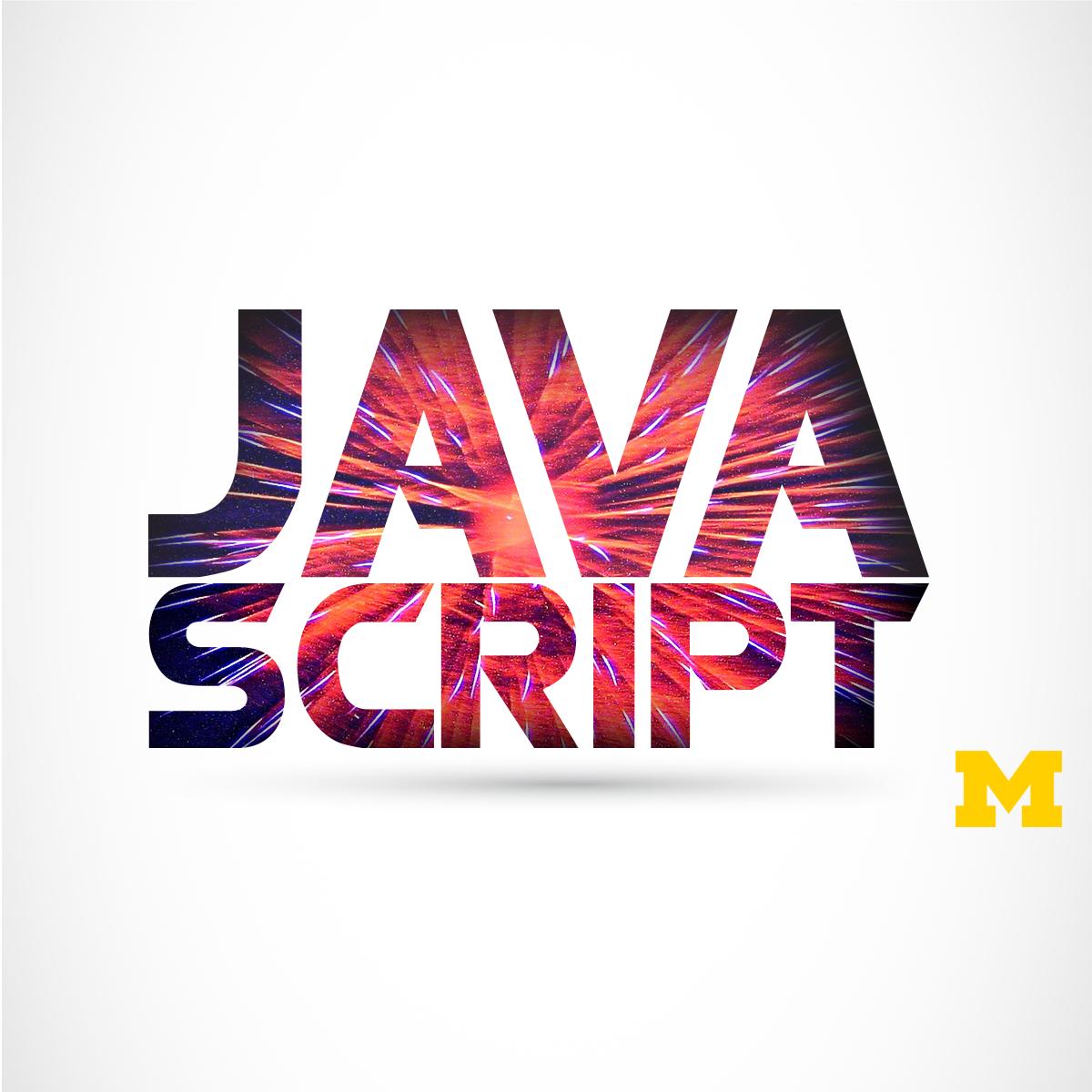 javascript snake mobile