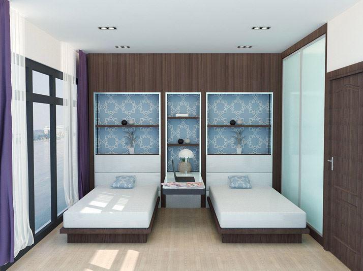 space saving furniture singapore,