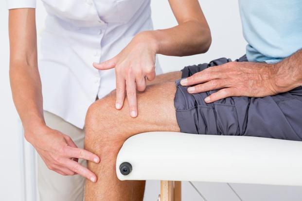 orthopedic singapore