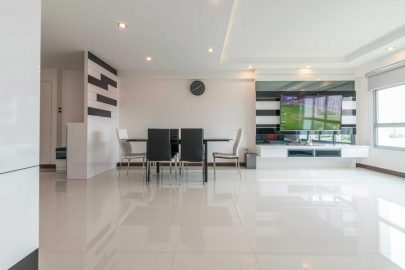 hdb renovation packages