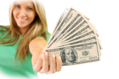 lowest interest personal loan