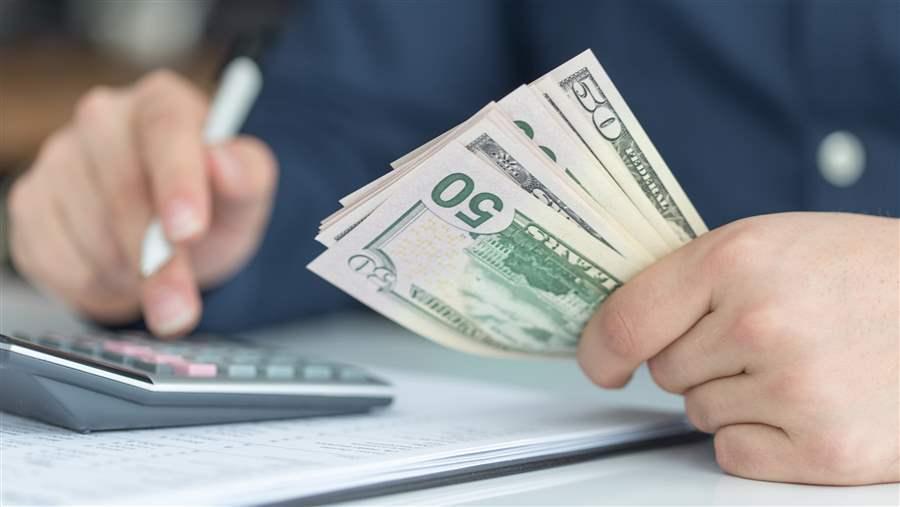 lowest interest personal loan