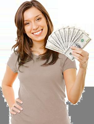 instant loan approval
