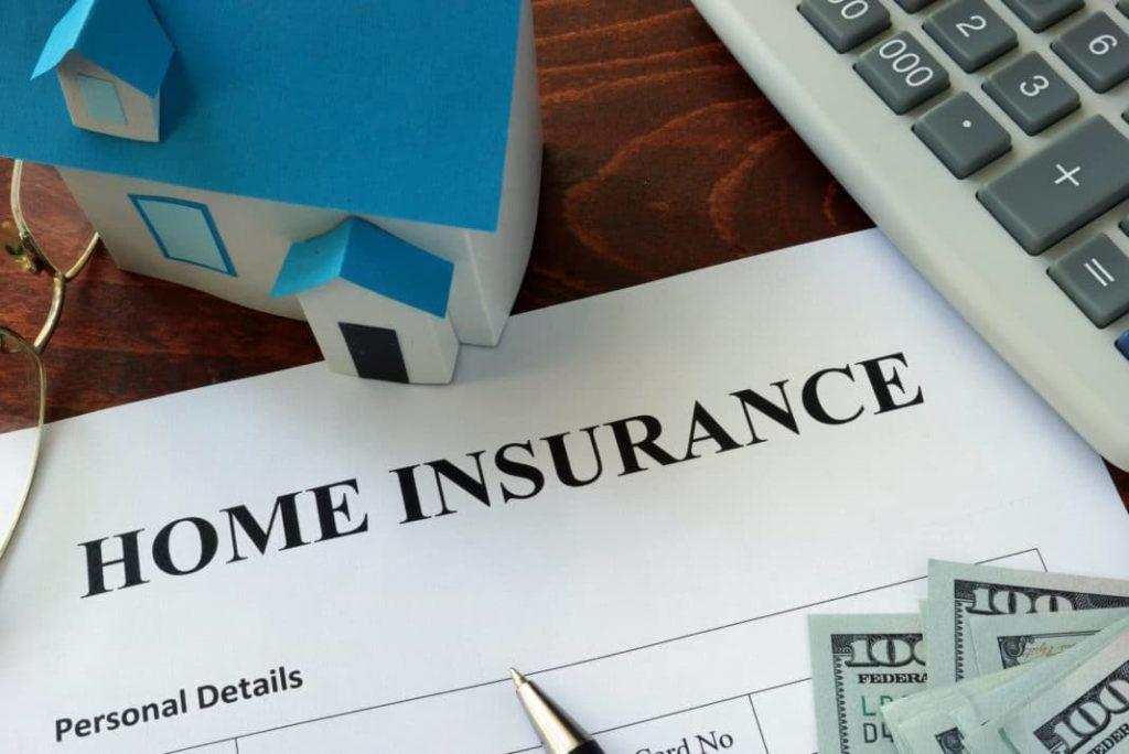 homeowners insurance newark de