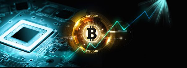 Understand More About Bitcoin Make Profitable Trades.