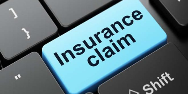 Eligibility And The Need For General Liability