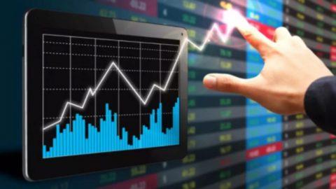 Buy Nyse Baba Stock Online